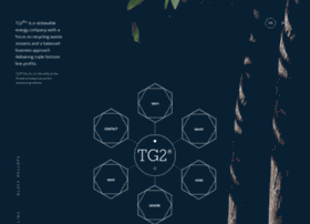 tg2.com