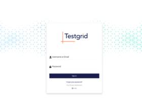 tg6.testgrid.com