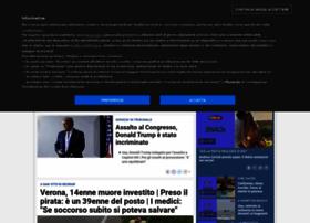 tgcom24.mediaset.it