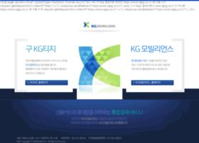 tgcorp.com