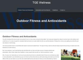 tgewellness.com