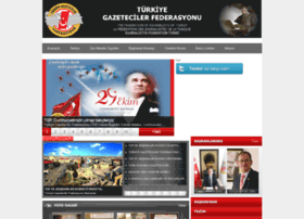 tgf.com.tr