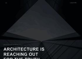 tgfmsolutions.com