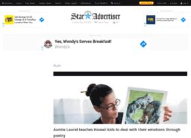 tgif.staradvertiser.com