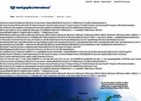 tgimaps.com