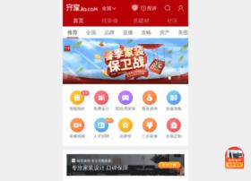 tgjiaju.jia.com