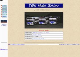 tgk.fc2web.com