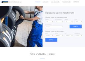 tgkoleso.ru