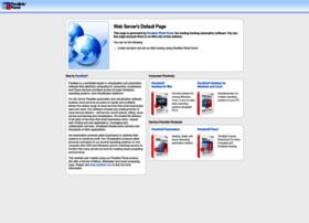 tgm-design.com