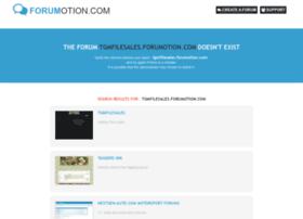 tgmfilesales.forumotion.com