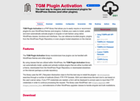 tgmpluginactivation.com