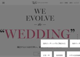 tgn.co.jp