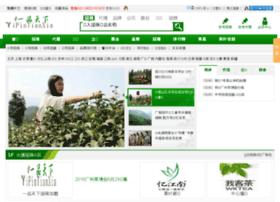 tgo.tea0086.com