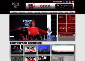 tgrt-fm.com.tr