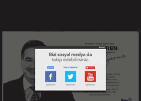 tgrteu.com