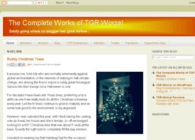 tgrworzels.blogspot.ca