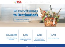 tgs-systems.com