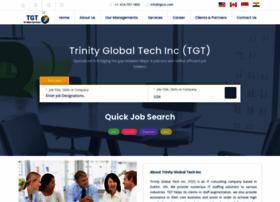 tgtus.com