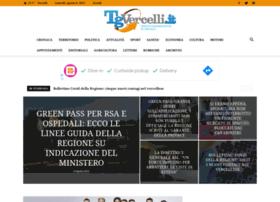 tgvercelli.it