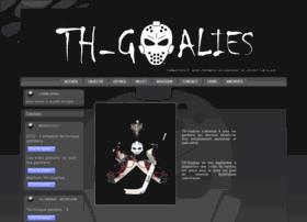 th-goalies.ch