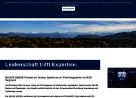 th-medien.com