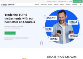th.admiralmarkets.com