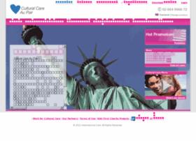 th.culturalcare.com