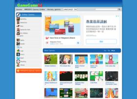 th.gamegame24.com