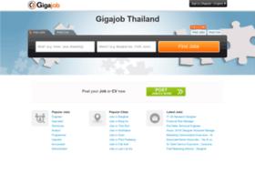 th.gigajob.com