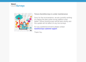 th.quicksurveys.com