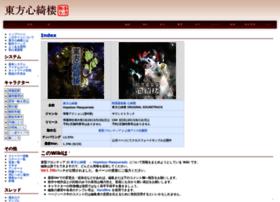 Fixed Descargar Wondershare Flash Gallery Factory Deluxe Crack th135.glasscore.net_small