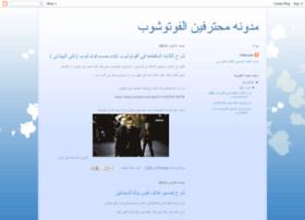 th3mafya.blogspot.com