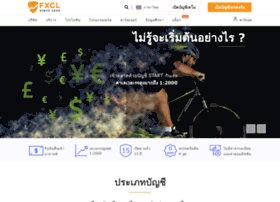 Fxclearing.com