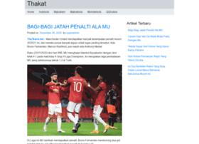 tha7kat-b.net