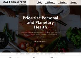 thacher.cafebonappetit.com