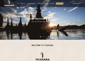 thahara.com