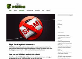 thai anal sex masagepiger