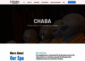 thai-chaba.com