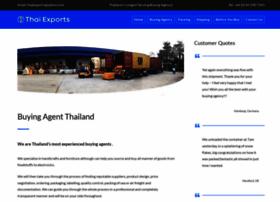 thai-exports.com