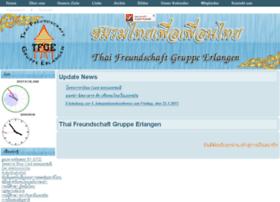 thai-fge.de