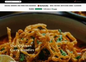 thai-food-online.co.uk