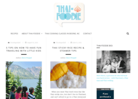 thai-foodie.com
