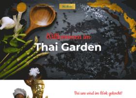 thai-garden-huttwil.ch