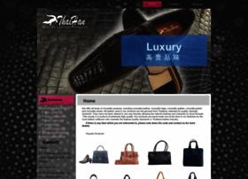 thai-han.com