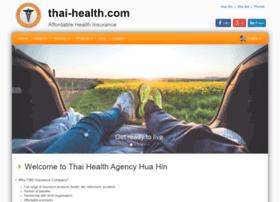 thai-health.com