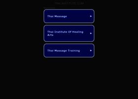 thai-institute.com