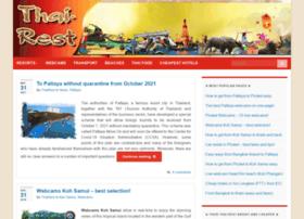thai-rest.com