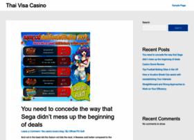 thai-visa.net