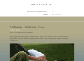 thai-yoga-massage-muenchen.de