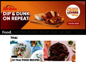 thai.food.com